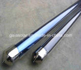 Solar Water Heating System / Vacuum Borosilicate Glass Tubes