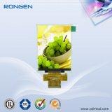 Rg032gbd-01 3.2 Inch LCD Screen MCU 8bit 240X320 Display