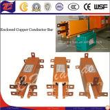 Crane Hoist Insulated Copper Power Rail
