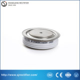 Double-Sided Cooling Disc Type Fast Recovery Diode
