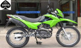 Brozz Good Pridut Nice 200cc off Road Motorcycle