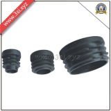 Plastic End Covers and Lids for Round Furniture Legs (YZF-H133)