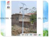 New Design 15W Solar Garden Lighting