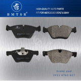 Brake Disc, Brake Pad, Brake Pads for BMW E60