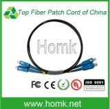 PMMA Fiber Indoor Patch Cord