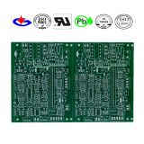 Double Side Rigid PCB Circuit for Refrigerators & Freezers