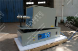 1400c Melting Tube Furnace Rotary and Tiltable