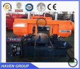 Automic Band Sawing Machine GW4230