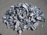 Rare Earth Fe Si Mg Magnesium Alloy Scrap