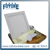 LED Panel Manufacturers 3W-24W Panel LED Lamp for Modern Lighting