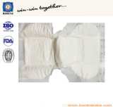 Super Absorbent Adult Nappy China Manufacturer