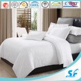 Hotel Bedding, Down Duvet (SFM-15-114)