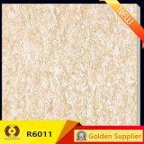 Interior Tile Floor Tile Composite Marble Tile (R6011)