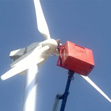 off Grid Energy System 20kw Wind Energy Generator