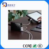 USB Charger with Six Ports for iPad (LCK-MU017)
