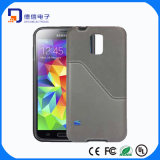 Real Genuine Leather Case for Samsung LC-C012