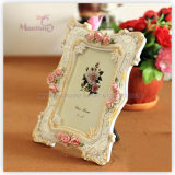 """Wall Decoration Imikimi Resin Love Picture Photo Frame (4""""X6"""")"""