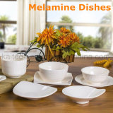Hot Sale Chinese Best Price of Melamine Powder 99.8%
