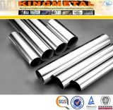 ASTM A312 Tp 321 Stainless Steel Inox Tube Pipe Price