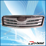 Front Bumper Grille for Subaru Outback