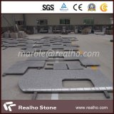 Good Quality Beige Marble Countertop with Best Price