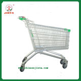 Popular in Europe Shopping Carts (JT-E06)
