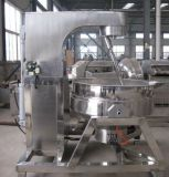 Steam Heating Jacketed Kettle /Cooker with Tilting