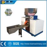 China Supplier Flexible Straw Machine