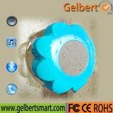 Wireless Bluetooth Handsfree Waterproof Mini Bluetooth Speaker