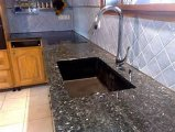 Yellow, Blac Whitegranite, Granite Tile and Granite Slab, Granite Countertop, Granite Sink, Granite Flooring and Wall