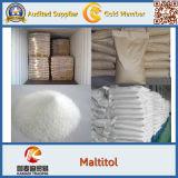 Water Retention Agent Sweeteners Food Grade Maltitol