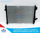 High Quality Radiator for Daewoo Kalos′09-2010 Aveo at