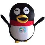 Penguin Animal Cartoon Costume