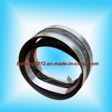 Neoprene Coated Flexible Duct Connector (HHC-120C)