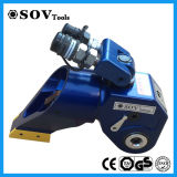 Hydraulic Torque Wrench with Manufacturer Price