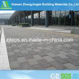 Wholesale National Standard Water Permeable Pattern Paving Brick