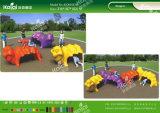 Kaiqi Plastic Play Toys for Children