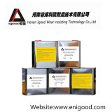 High Purity Alumina Caramic Powder for Cold Metal Cladding