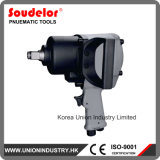 3/4 Super Power Air Impact Tool Ui-1104