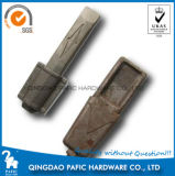 Long Pillar for Container Lock Steel