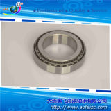 A&F Tapered Roller Bearing 32032 Bearing Roller