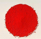 Pigment Red 184 for Ink and Plastic Paint