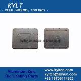 Good Price Customized High Quality Precision Aluminium Die Casting