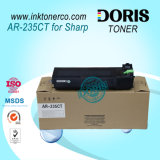 Ar235 Ar-235 Compatible Copier Toner Cartridge for Sharp Mx 2008 1808 2308 2328