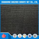 2mtr X 50mtr Black Shade Debris Construction Net
