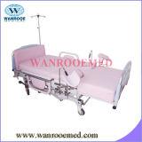 Aldr100bm Hydraulic/Manual Economic Hospital Maternity Bed