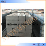 Factory Price Crane Rail Q345b Flat Bar