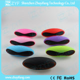 Outdoor Mini Rugby Shape Bluetooth Speaker (ZYF3047)