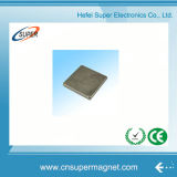 Permanent N52 Epoxy Coating Neodymium Block Magnet