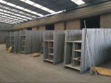 Walk Through Frame/Ladder Frame Construction Scaffolding System